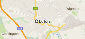 Telephone Engineer in Luton, Dunstable and Hertfordshire